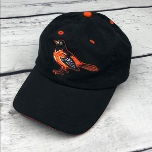 Other - Baltimore Orioles Hat | NWOT